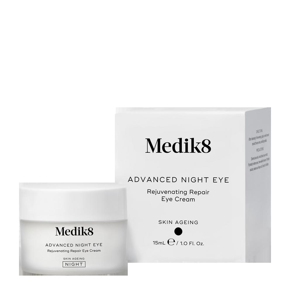 Medik8 Advanced Night Eye™