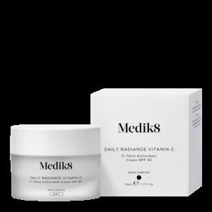 Medik8 Daily Radiance Vitamin C
