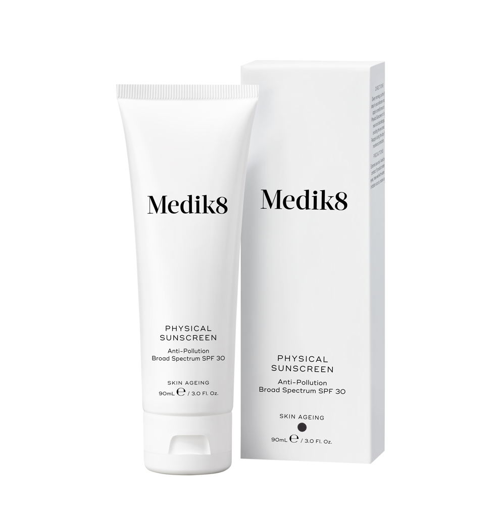 Medik8 Physical Sunscreen™