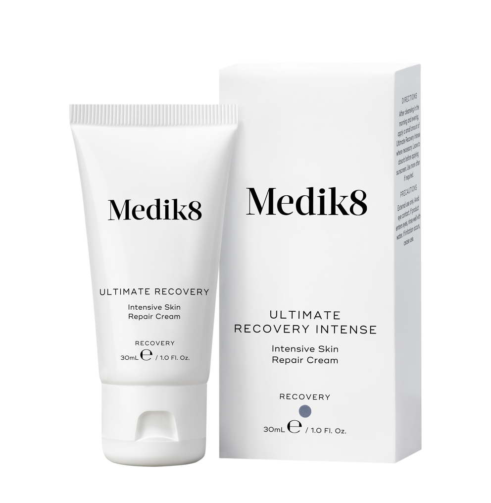 Medik8 Ultimate Recovery Intense